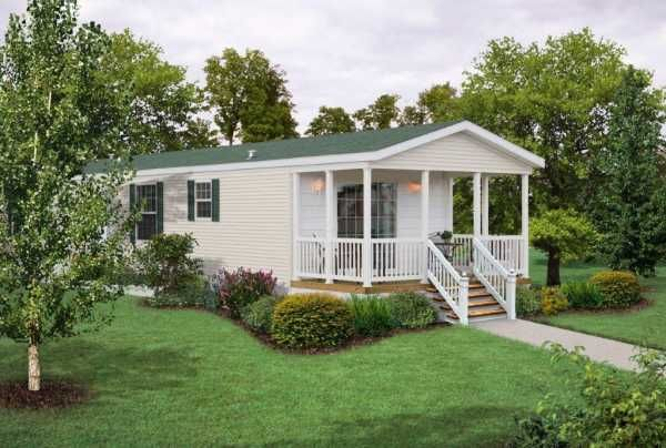Champion Mobile Home For Sale In Germantown Wi Mobile Homes For Sale Ideal Home Mobile Home