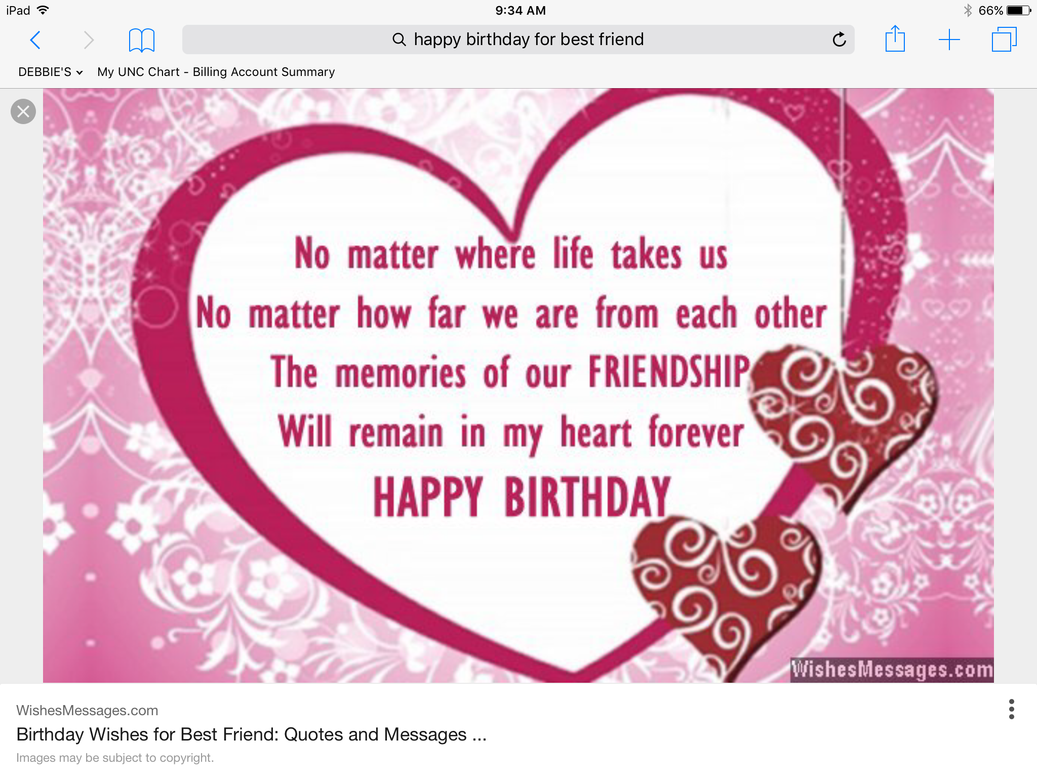 Pin By Debbie Gallemore On Birthday Anniversary Holiday Images