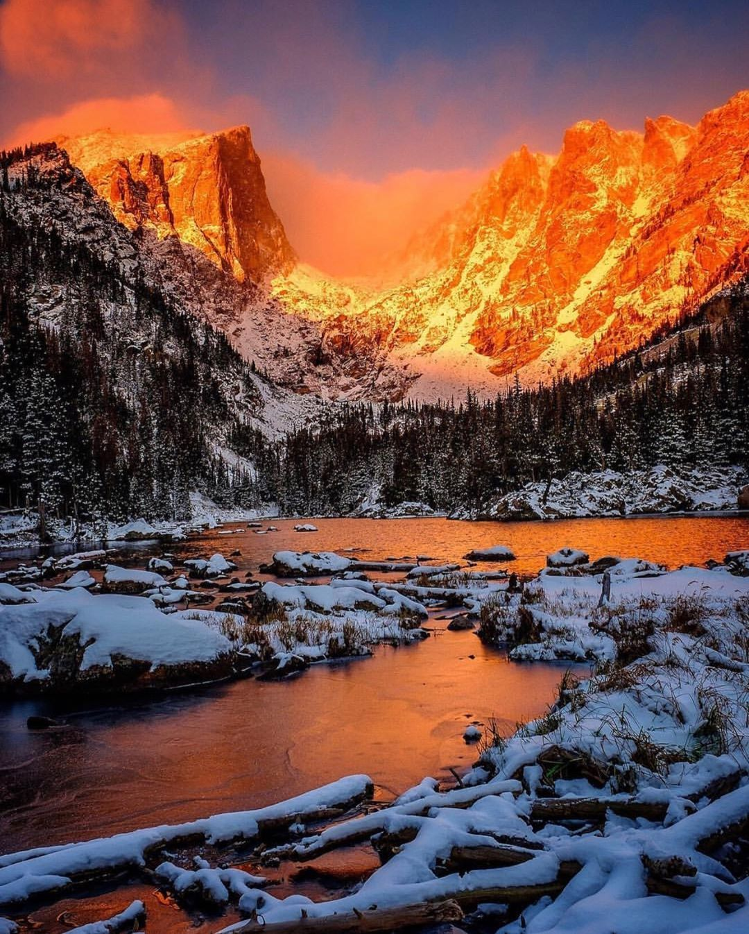 When You Snap The Perfect Shot On Your Ultimate Adventure Rocky Mountain National Park National Park Photos National Parks