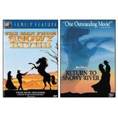 Download Snowy River Full-Movie Free
