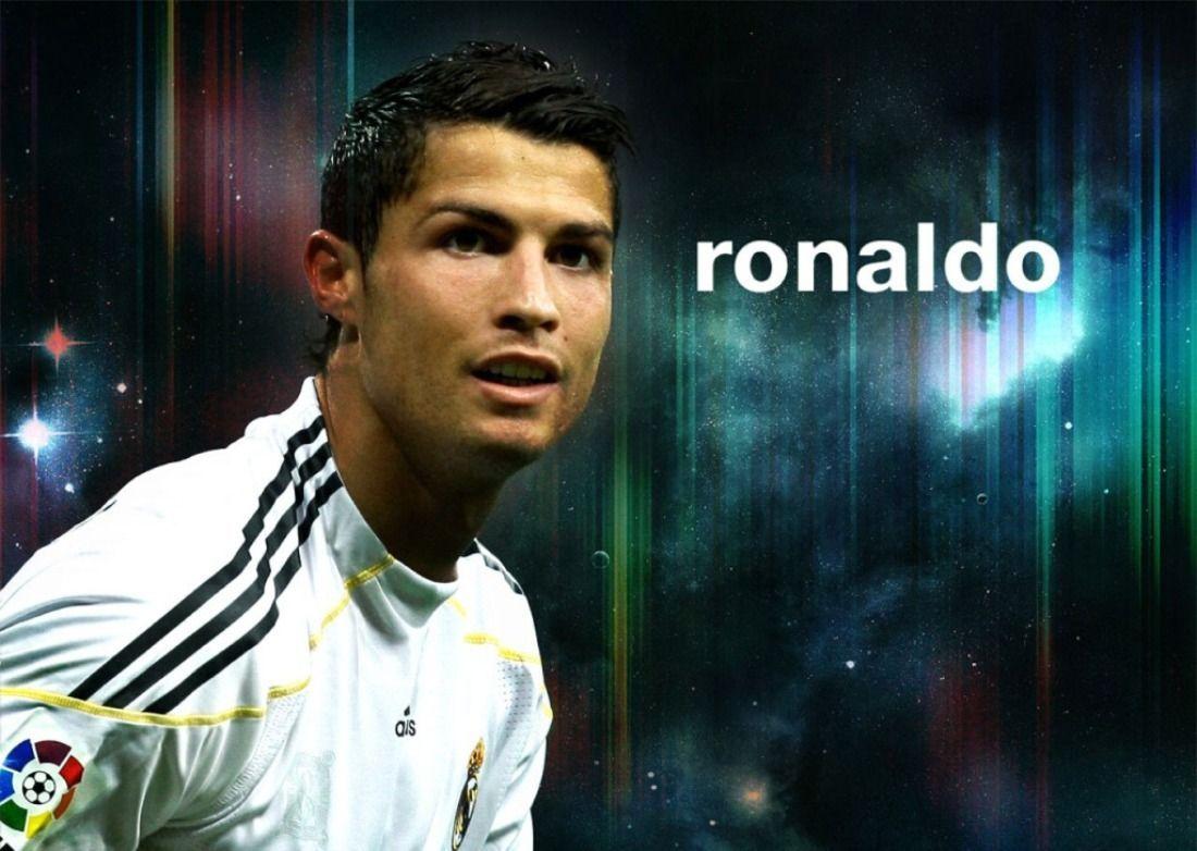 Hd wallpaper ronaldo - Cristiano Ronaldo Hd Wallpapers 2015