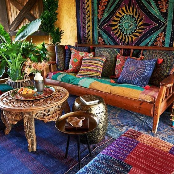 esenciia to do furniture diy pinterest tents. Black Bedroom Furniture Sets. Home Design Ideas