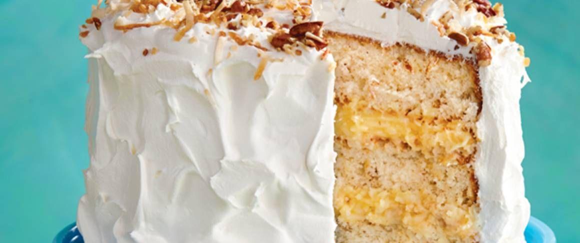 22++ Betty crocker butter pecan cake mix reviews inspirations