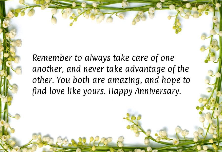 Quotes to my boyfriend  Anniversary Wishes  Pinterest