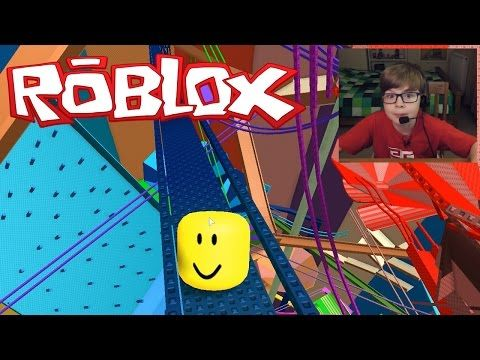 Make A Cake And Feed The Giant Noob Roblox Youtube - Let S Play Roblox Make A Cake And Feed The Giant Noob Youtube
