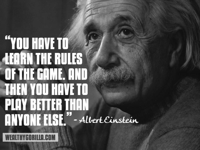 Pin On Einstein