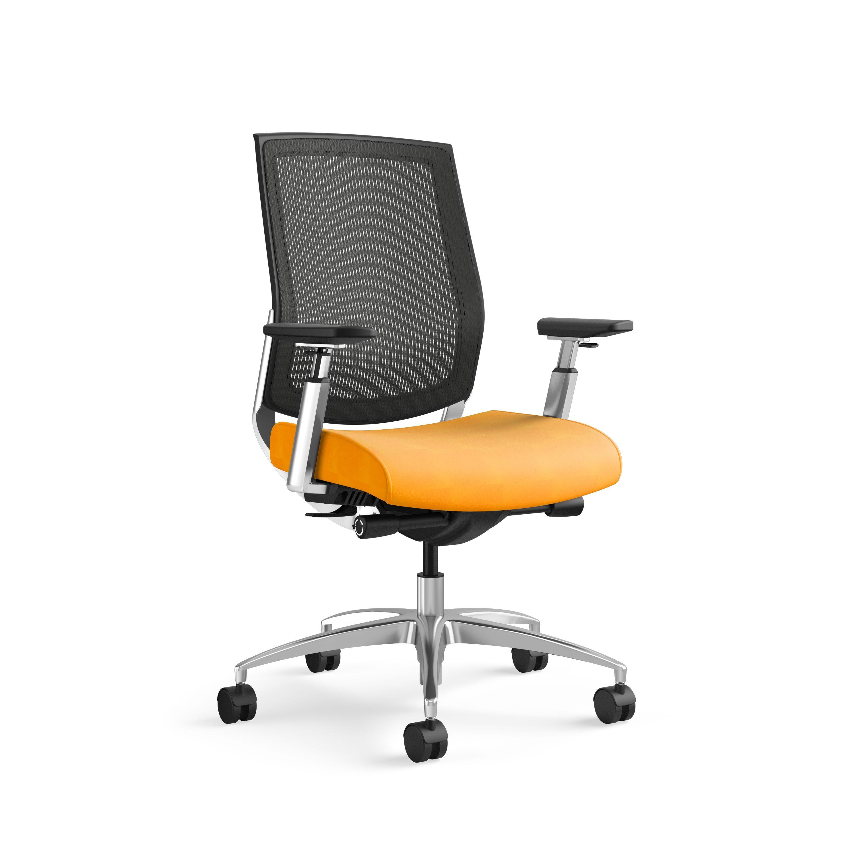 Quality Office Furniture, Ergonomic Office