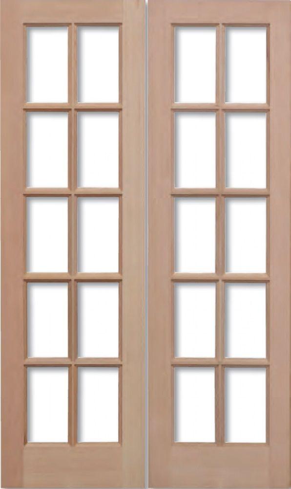 Leeds Doors Gtp Unglazed Pair Doors 78x36 Hemlock - external doors - hemlock - Gtp Unglazed Pair Doors 78x36 Hemlock - Timber Tool and Hardware Merchants ...  sc 1 st  Pinterest & Leeds Doors Gtp Unglazed Pair Doors 78x36 Hemlock - external doors ...
