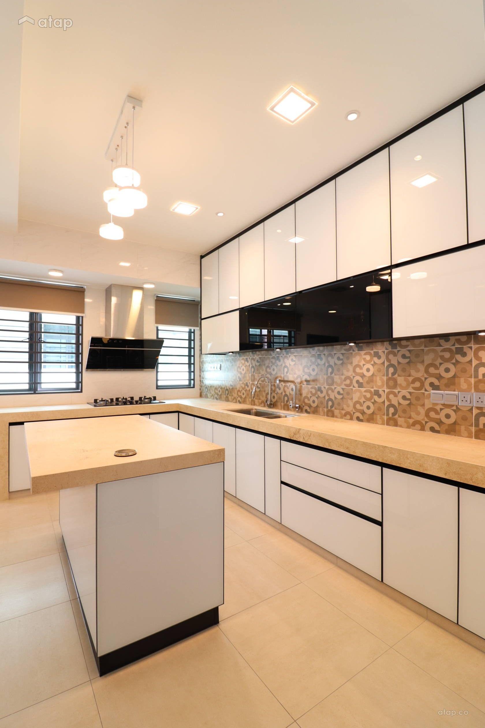 56 awesome modern scandinavian kitchen ideas on awesome modern kitchen design ideas id=73478