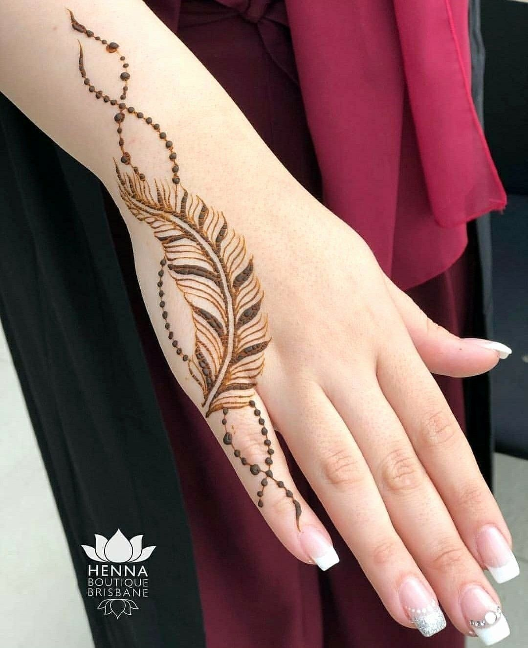 Remove Henna Tattoo Best Of Simple But Beautiful Mehndi Designs In 2020 Mehndi Designs Henna Tattoo Designs Henna Tattoo Designs Simple