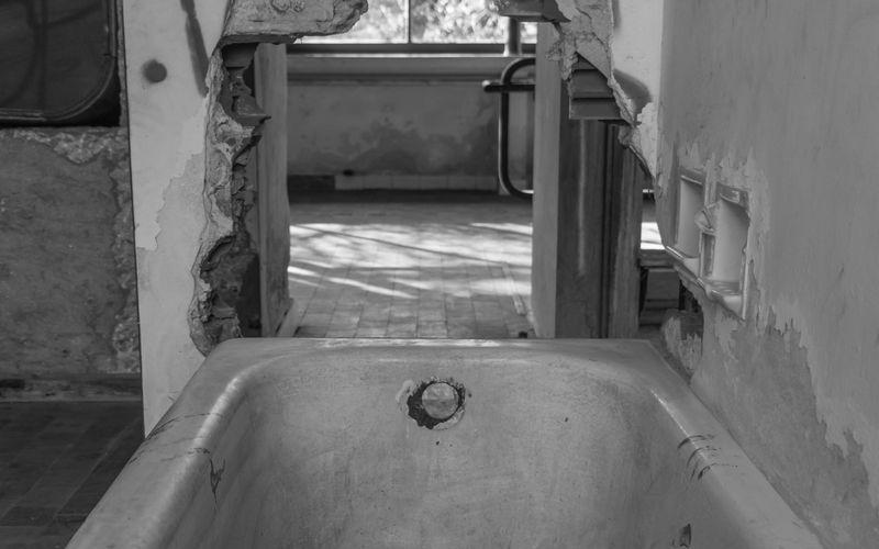 Épinglé sur Salle de bains