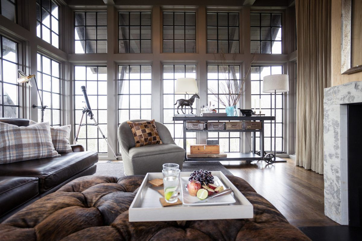 Home design bilder im inneren vertical entertaining  industrial design  loft  vintage  pinterest