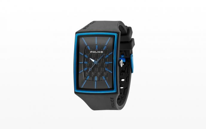 VANTAGE X    Product code: PL13077   Feature:  3 HANDS   Size:  W36 x H49   Water Resistence:  3 ATM