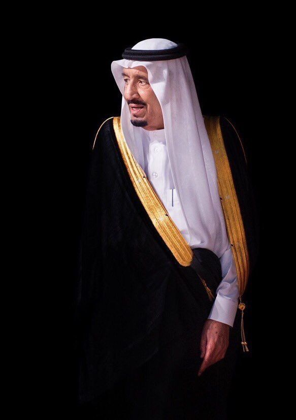 الدار دارك والوطن كله هلك King Salman Saudi Arabia Saudi Arabia Culture National Day Saudi