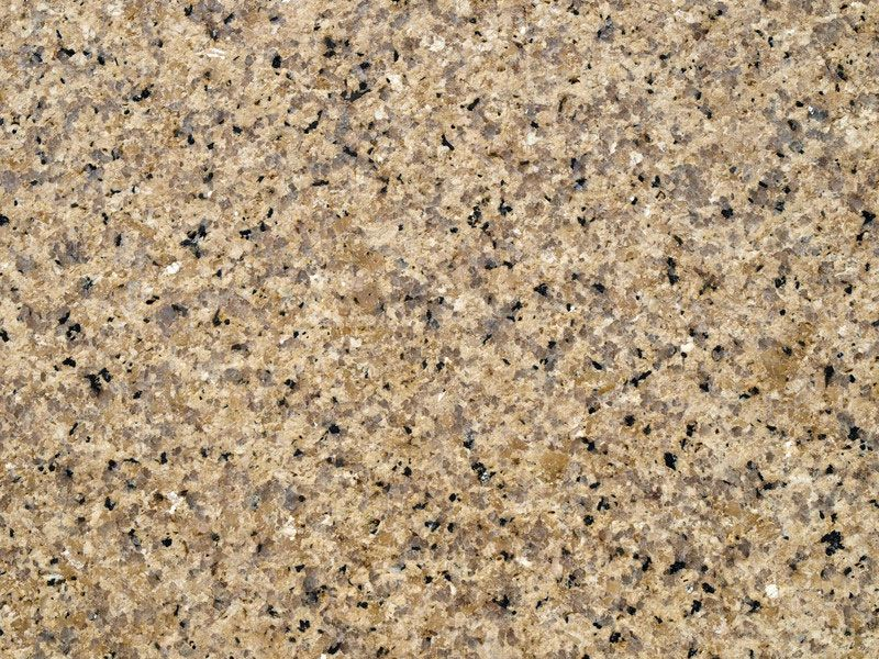Countertop Texture Seamless Kitchen Countertop Texture. Granite ...