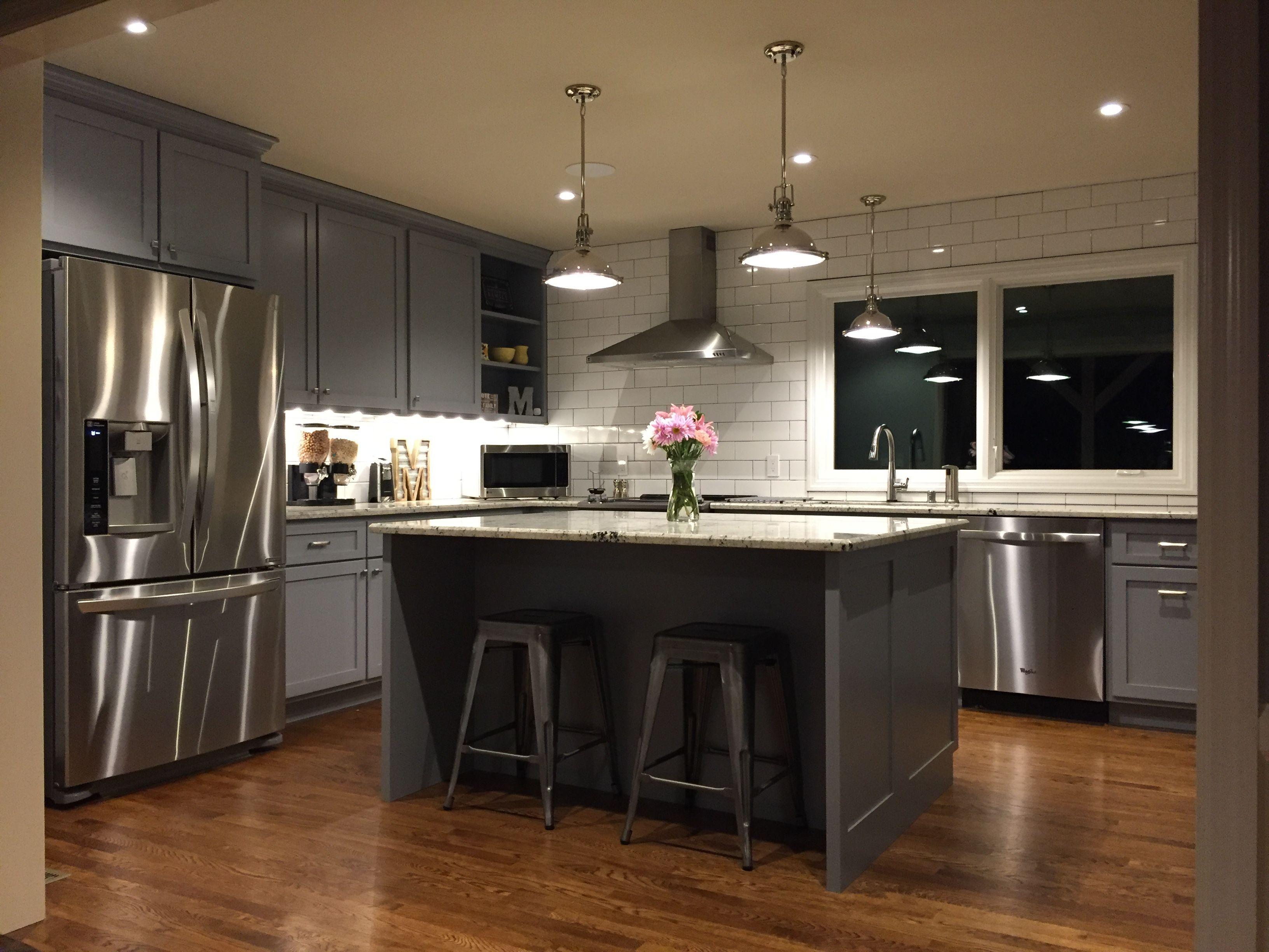 marvelous useful ideas lowes kitchen remodel open shelving 1960s rh pinterest com