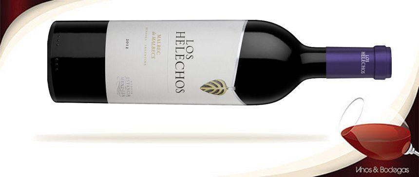 Vinos Icono Seis Etiquetas De Altisima Calidad Y A Precios Logicos Vinos Malbec Vinos Argentinos