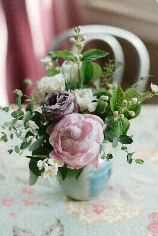 Pin by Elizabeth Burns on Blooms Southern weddings