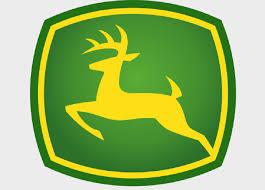 Pin On 5th Element Logo