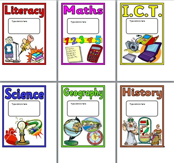 photo regarding Free Printable Classroom Labels With Pictures named Immediate Present - Printables for the Clroom Instruction