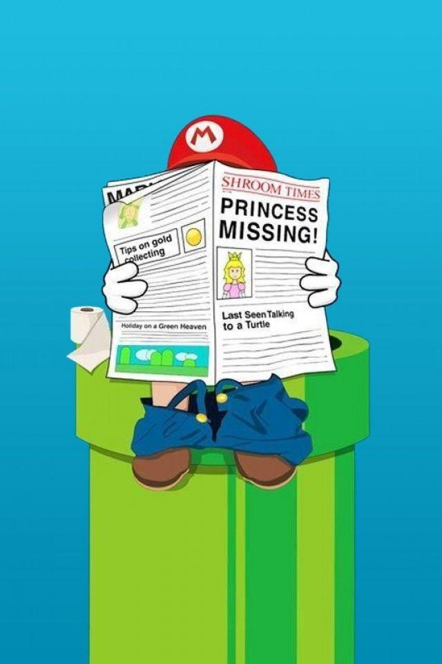 Nintendo Mario | random in 2019 | Mario, Super mario world, Nintendo