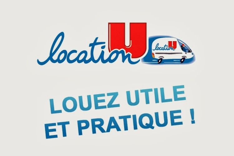 national location voiture