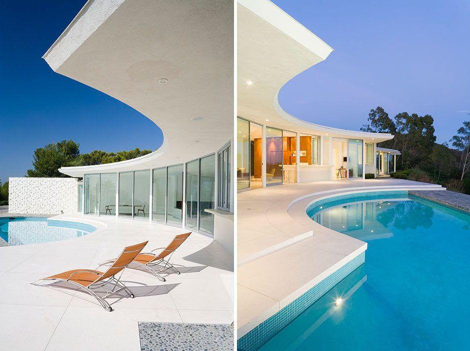 #piscina #pool
