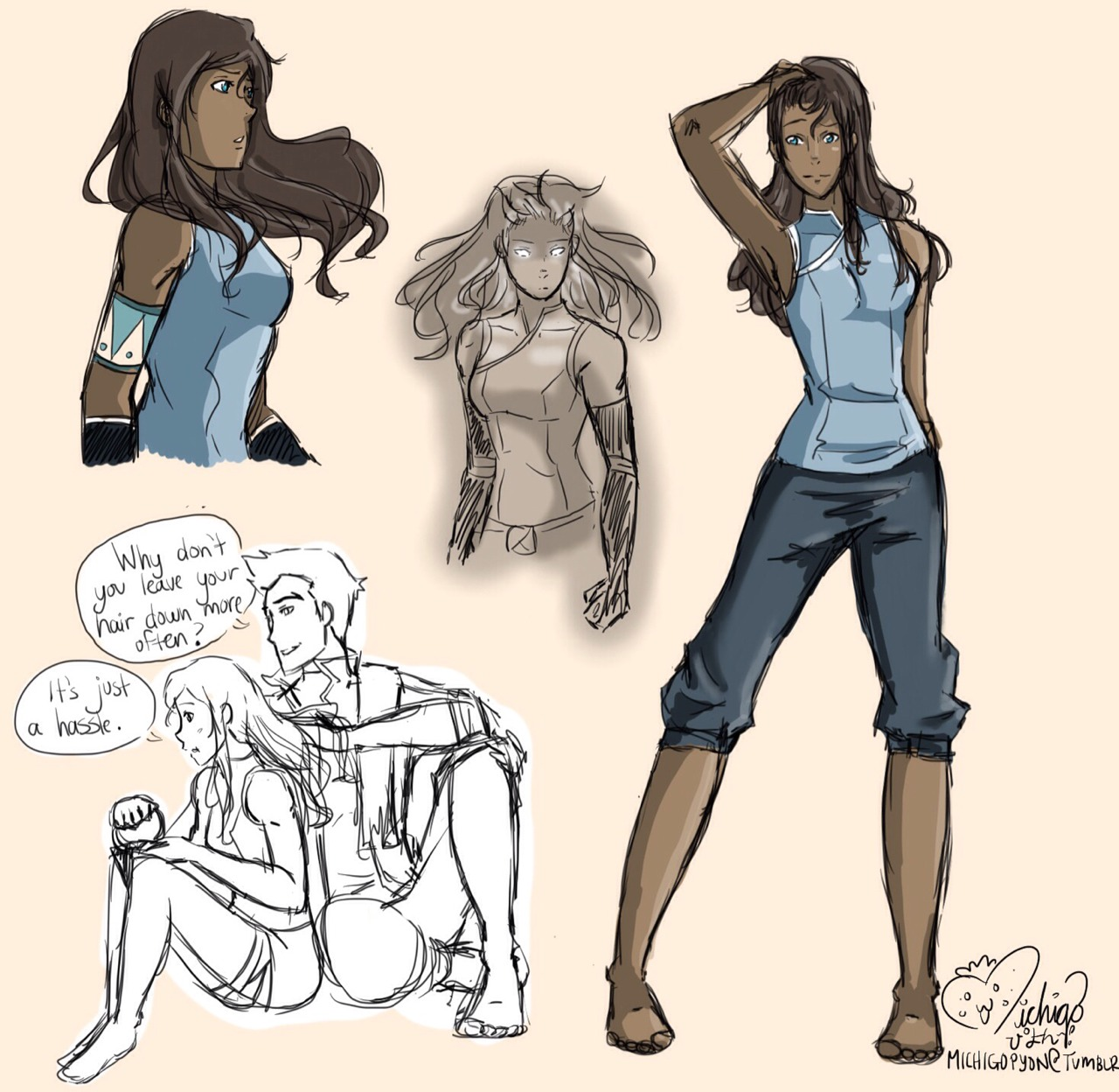 Pin By Mariana Nunes Rodrigues On Avatar The Last Airbender The Legends Of Korra Avatar Legend Of Aang Korra Avatar Avatar Aang
