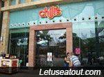 Singapore American restaurants | Get best American restaurants in Singapore. Read the Singapore American Restaurants reviews and view American Restaurants ratings in Singapore food guide.