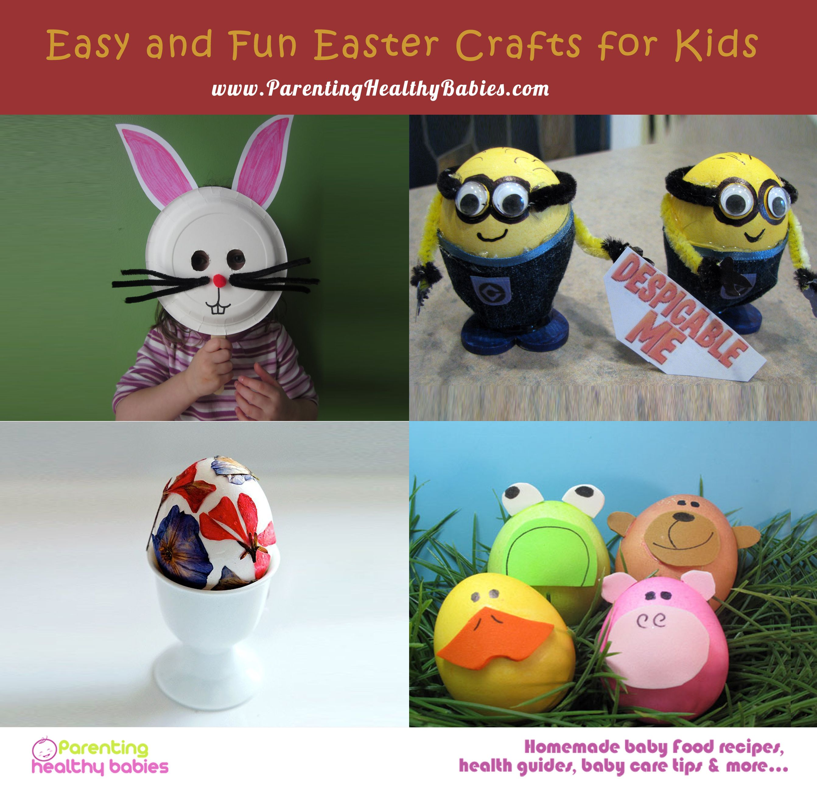 Minion easter eggs httpparentinghealthybabies20 do it minion easter eggs httpparentinghealthybabies20 do it solutioingenieria Choice Image