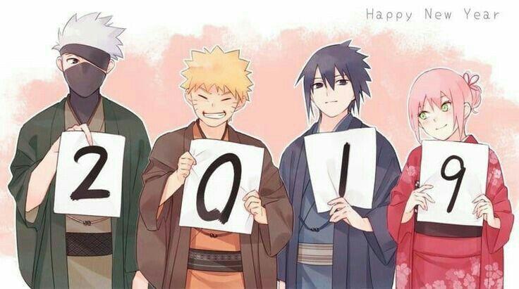 ĐN Naruto HATAKE MIDORI | Fiction, Kakashi, Naruto
