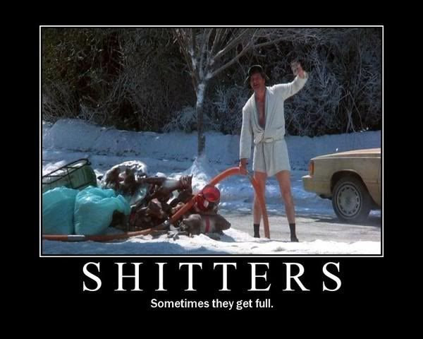 cousin eddie christmas vacation quotes