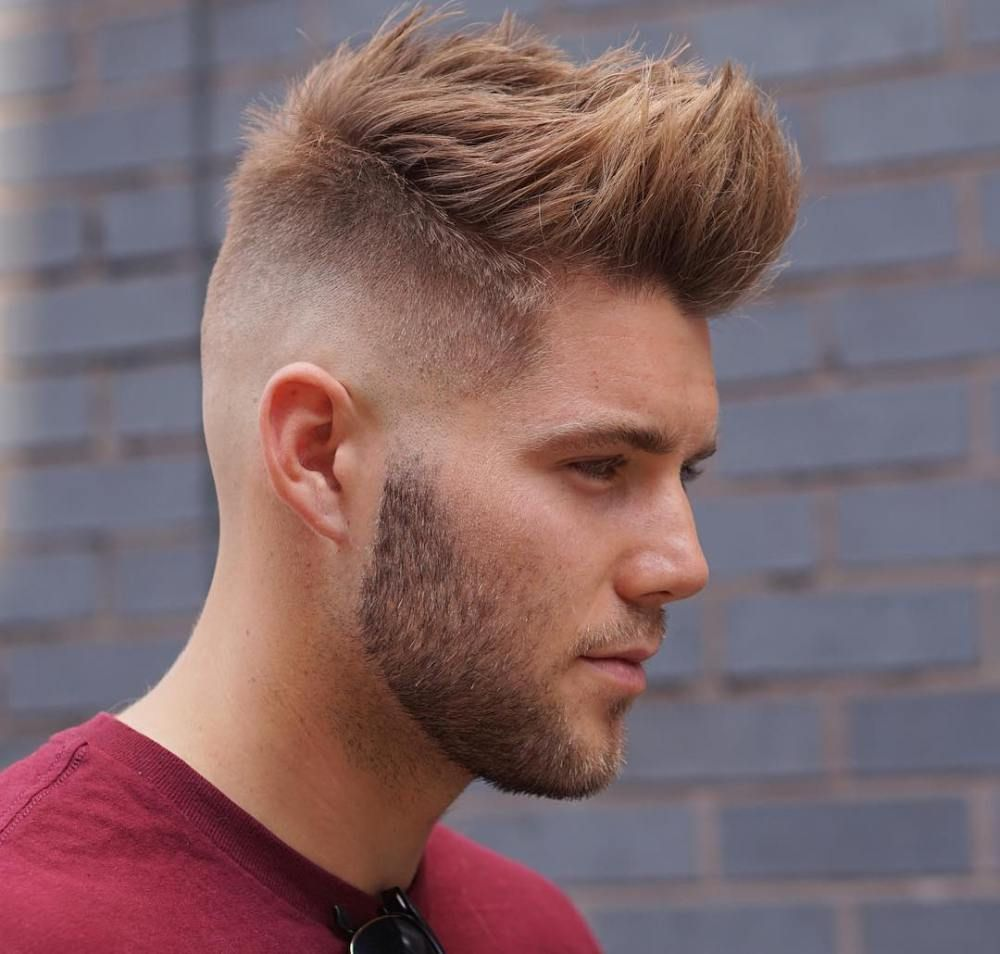 stylish menus hipster haircuts hipster haircut haircuts and