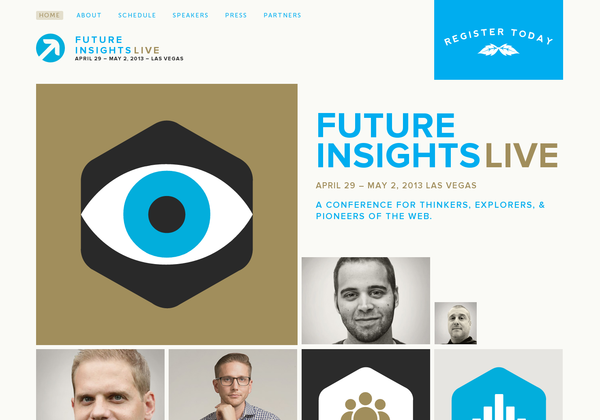 http://futureinsightslive.com