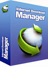 internet download manager 6.21 serial number