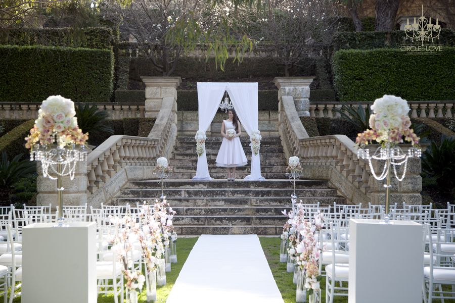 See Inside Our Wedding Styling For Circle Of Love Venues Perth Whether It Be A Indoor Beach Or Garden We Have Something To Wow You