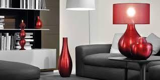 Design by IVV