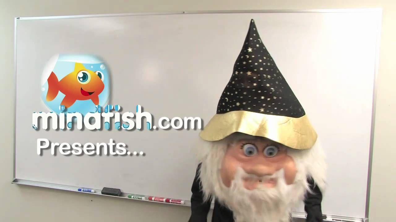 SAT Math Tips, Tricks, and Strategies: Cheat the SAT_2 | SAT