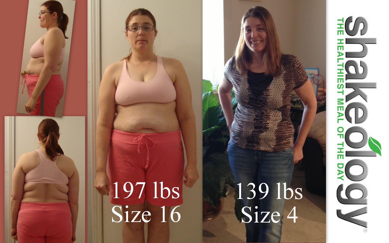 cenaless weight loss pills