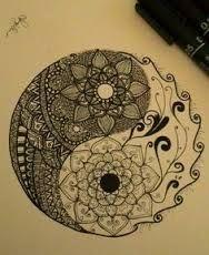 Risultati immagini per yin yang