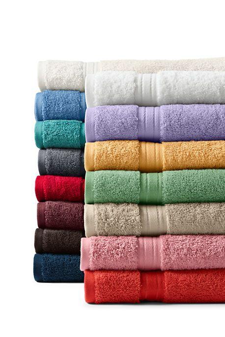 Supima Bath Towel Organic Cotton Towels Bath Towels Towel