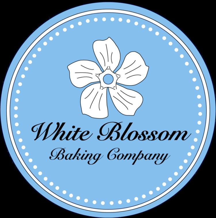 White Blossom Baking Company
