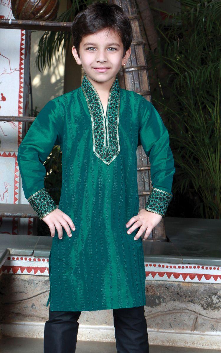 Kids Sherwani Suits - Boys Sherwani | Munchkins | Pinterest ...