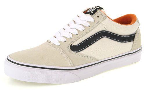 Shoes Vans Promodel Tony Trujillo Tnt V Shoes Vans Promodel Tony Trujillo 47 58 Euro Vans Old Skool Sneaker Shoes Vans