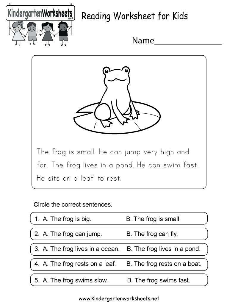 Free 1St Grade Science Worksheets Pictures 1st Grade