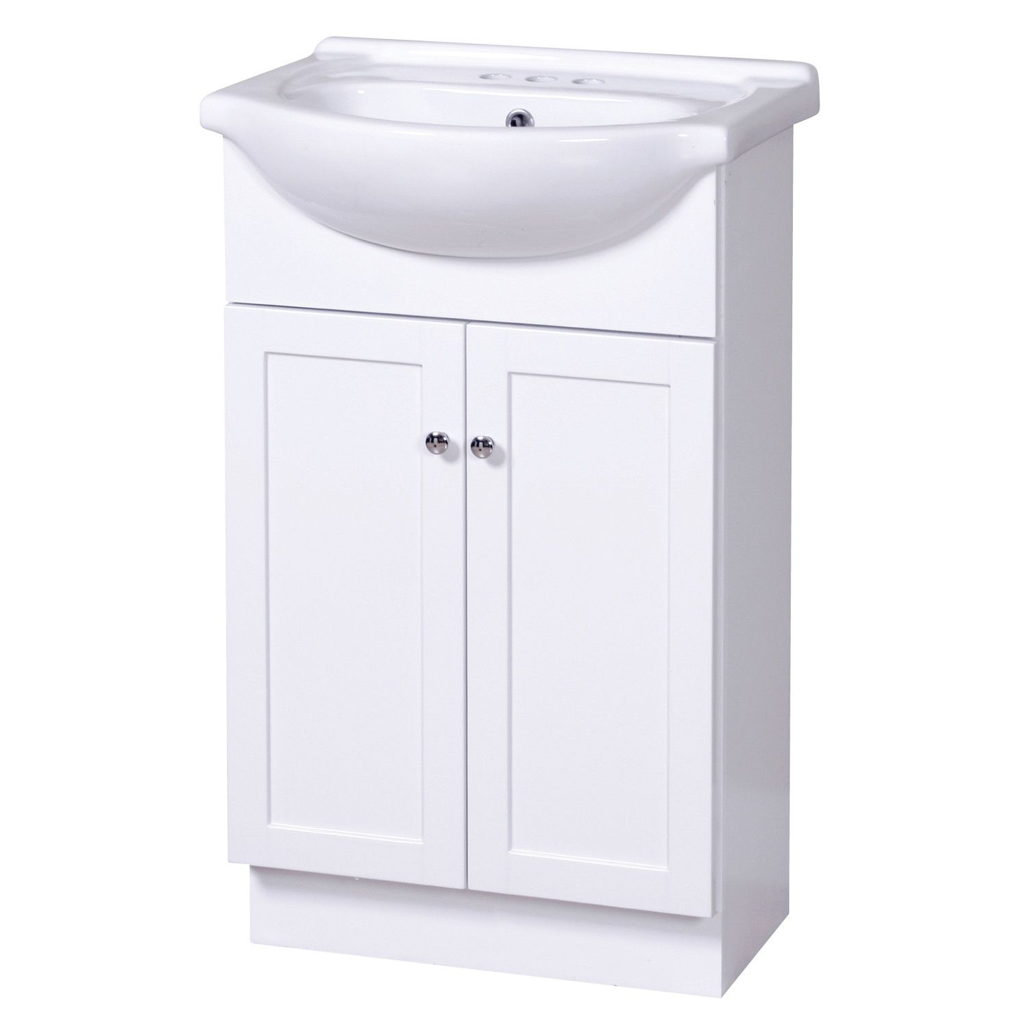modern vanity double depot bathroom foremost floor rustic bath sink of size inset and home contemporary full vanities tremendous astria combo cabinets