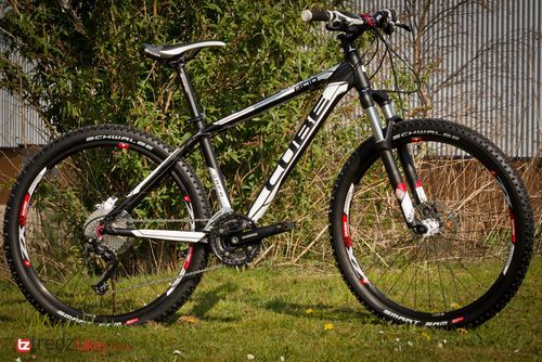 Pin By Cool Ideal Bike On Best Mountain Bikes Under 1000 Dollars