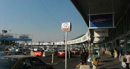 Información de la Central de Autobuses del Norte de la Ciudad de México. Destinos, tarifas y horarios actualizados.