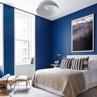 cool interior design to inspire you to build your dream project rh za pinterest com