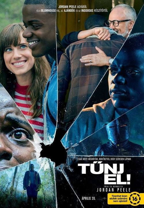 Get Out 2017 full Movie HD Free Download DVDrip Download Free ...